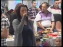 Zarina Buzovnalı Baleli Mastagalı - Popuri 2014 Maştağa Asimin toyu