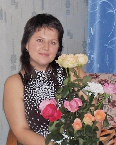 Наташа Шулейко, 3 октября , Минск, id89484788