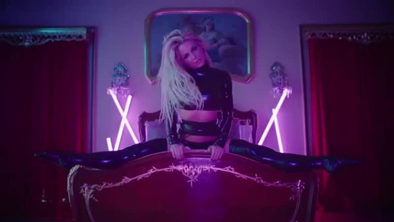 Britney on Instagram See MyPrerogative through different lenses 📷