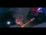 Джеймс Бонд 007: Завтра не умрет никогда