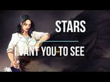 Vladimir Bach Stars I Want You To See Master V