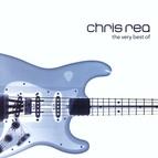Chris Rea альбом The Very Best Of Chris Rea