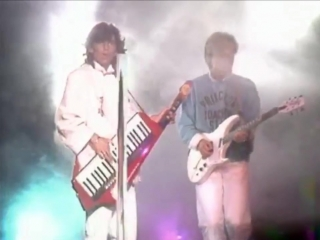 Modern Talking - Youre My Heart, Youre My Soul 98