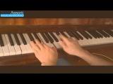 Zaur Azeri ft Rashid Huseyinzade Maral Maral 2014