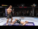 EA SPORTS™ UFC® 3_20181004020238.mp4