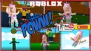 Roblox Ripull Minigames Gameplay I forgot how FUN this game was Every Single Map LOUD WARNING