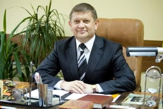 Защита сына экс-депутата Рады Крука считает доказательства прокуратуры против их подзащитного незаконными - Цензор.НЕТ 8602
