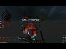 XWideBoy vs Onlym4cros (фан видос)