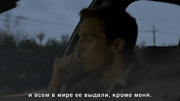 https://pp.vk.me/c7004/v7004497/2af7d/gUe501wDTig.jpg