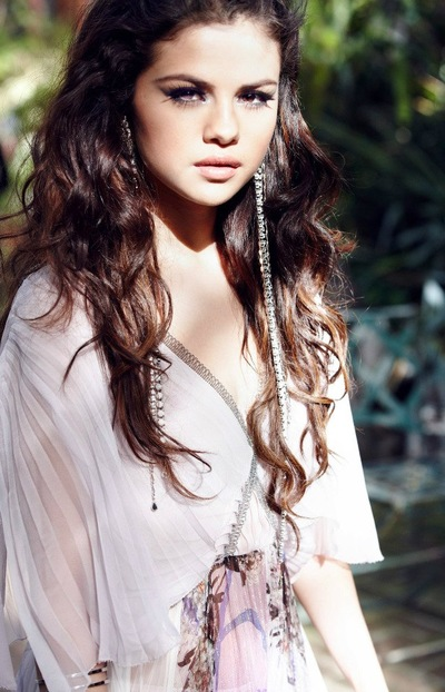 Selena-Marie Gomez, 22 июля 1992, Казань, id183065559