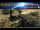 Что произошло и случилось сегодня на земле? Индия Гигантский оползень