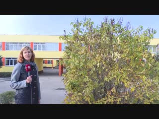 Летчика Андрея Середина хотят похоронить в Липецке