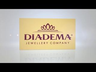 Vinnytsia Fashion Days Fall-Winter 2013-2014. Diadema