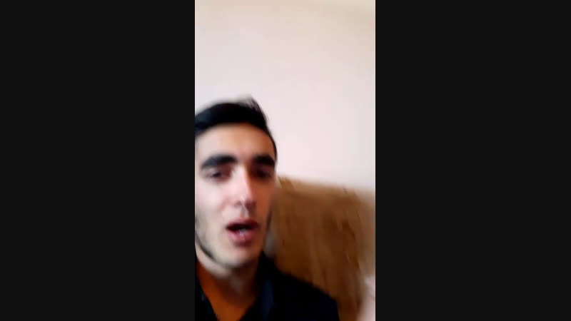 Аш Папян - Live