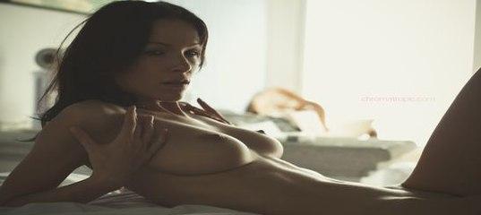 Старческая женская жопа с геморроем порно онлайн
