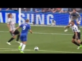 On this day 2012 - Fernando Torres scored THIS goal for Chelsea vs Newcastle. CFC