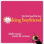 The Bird and the Bee альбом Ralphi Rosario N' Jody Db Versions