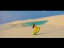 Neelo Valapu Official Video Song ¦ Robot ¦ Rajinikanth ¦ Aishwarya Rai ¦ A.R.Rahman