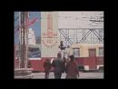 Сюжет программы Время 10.05.1984 - Архангельск- четыре века биографии