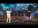 DVBBS DEORRO VINAI - NEXT GENERATION (OFFICIAL VIDEO) (HD HQ)