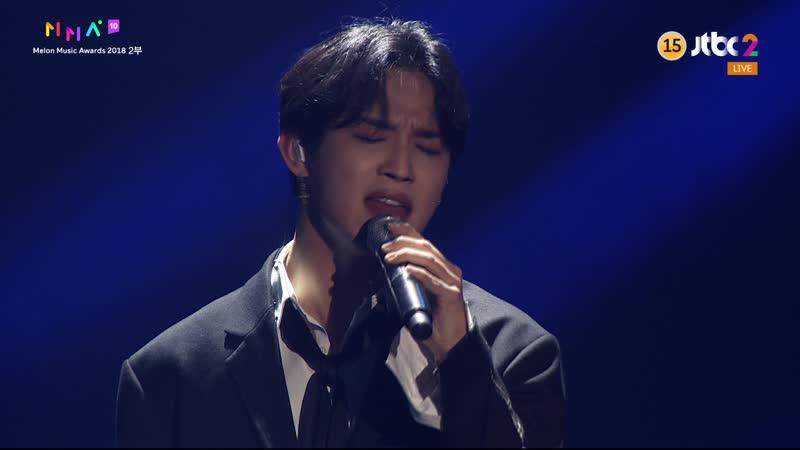 181201 BTOB (비투비) - Missing You (그리워하다) Beautiful Pain (아름답고도 아프구나)