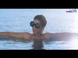 Stefani_Pavlovic_feat._Acero_MC_-_Bikini.mp4