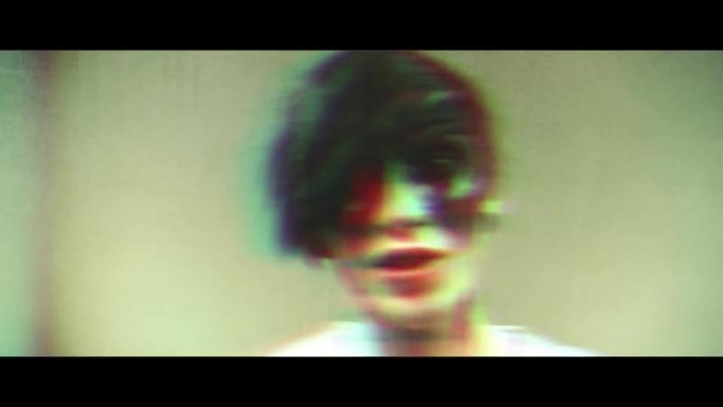 "Johnnie Guilbert - _""Afraid_"" Official Music Video"