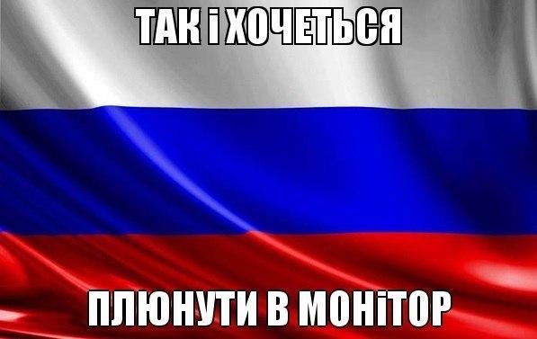 Сейчас Украина имеет наилучшую возможность закрепиться в Европе, - Коморовский - Цензор.НЕТ 897