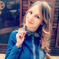 Людмила Михалёва