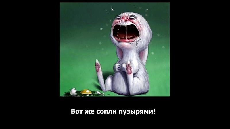 ВОСТОЧКА. ШКОЛОТА - 15 (звонок в 6 утра)