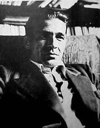 Андрей Кузнецов, 27 августа 1991, Рязань, id49752709