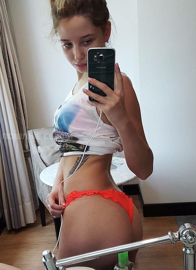 Cassidey porn