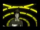 A.N.JELL-пародиямейкинг на песню от SoeoTaiji and Boys서태지 와 아이들 / I know 난 알아요 1992г