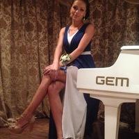 Рената Галимова