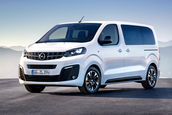 Opel вернется в Россию  но с другой миссией