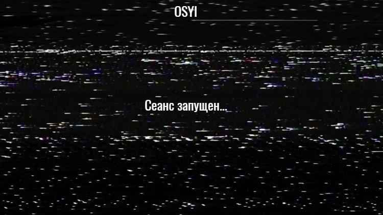 5Z-SyJvnJT8.jpg