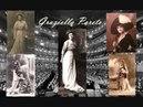 Graziella Pareto sings Lucia di Lammermoor Mad Scene Splendon le sacri d'amaro