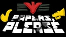 Papers, please JAZZ VERSION | By DeporterUK (Fakless)