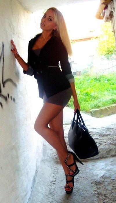 Мария Карпина, 21 июня , Белово, id202772718