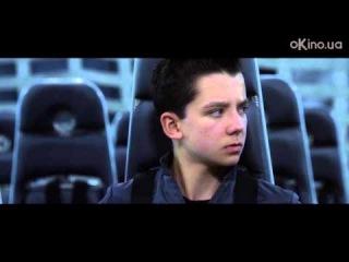 Игра Эндера (Ender's Game) 2013. Фильм о фильме. Русский язык [HD]