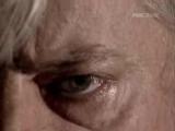 Racconti neri - Morella (7) - Giancarlo Giannini 2006 (TV)