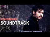 Sohail Haider - Ho Ke Juda | Upcoming Pakistani Film '' Strawberry'' 2014