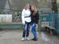 Лілічка Котик, 24 апреля , Львов, id157148836