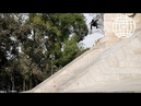 Trucos Y Tacos Tour Episode 4 | TransWorld SKATEboarding