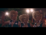 Imany - Dont Be So Shy (Filatov Karas Remix)