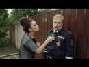 Клип на песню Григорий Лепс - Самый лучший день