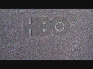 Хитовый комедийный сериал «||С||и||л||и||к||о||н||о||в||а||я ||д||о||л||и||н||а (||2||0||1||6) — 3 сезон, 10 серий