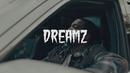FREE Meek Mill Type Beat / Dreamz (Prod. Syndrome)