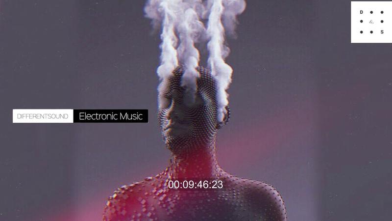 Explosion David August Solomun Stephan Bodzin Oliver Koletzki More Artist D S Mix