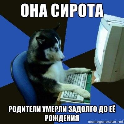 http://cs323220.vk.me/v323220456/335e/rrd23aLnQ_A.jpg